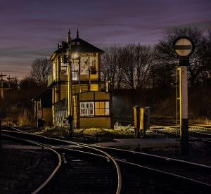Swanwick Junction Signal Box-D McDonald.jpg