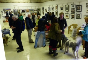 Sledmere Triton Gallery.jpg